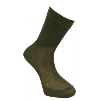 Ponožky BOBR letné...