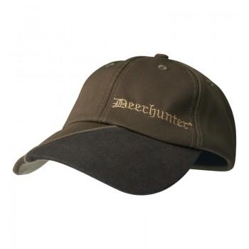 Deerhunter Muflon Cap -...