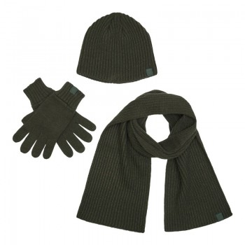 Deerhunter 3pcs Winter set...