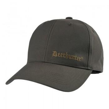 Deerhunter Upland Cap -...