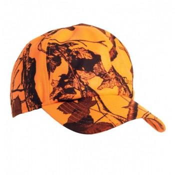 Deerhunter Cumberland Cap -...