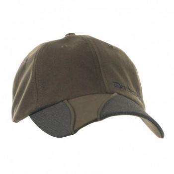 Deerhunter Recon Cap -...