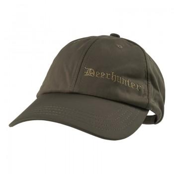 Deerhunter Predator Cap -...