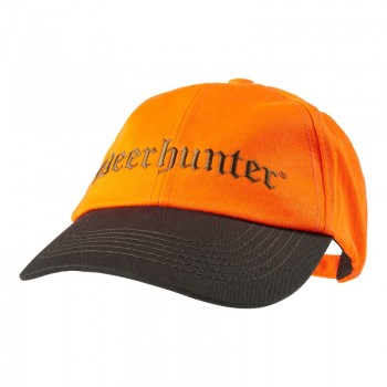 Deerhunter Bavaria Cap...