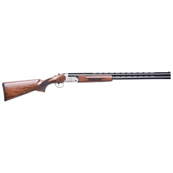 Khan Arms Setter Premium,...