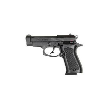 Pištoľ exp. Kimar 85 Auto...