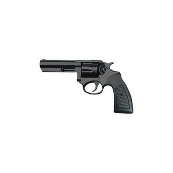 Revolver exp. Kimar Power...