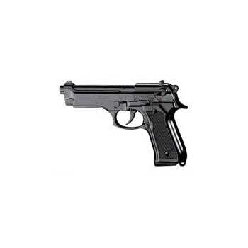 Pištoľ exp. Kimar 92 Auto...