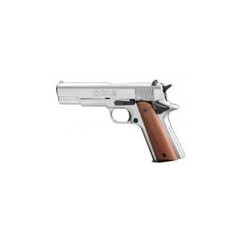 Pištoľ exp. Kimar Model 911...
