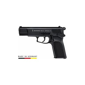 Pištoľ exp. Browning GPDA 9...