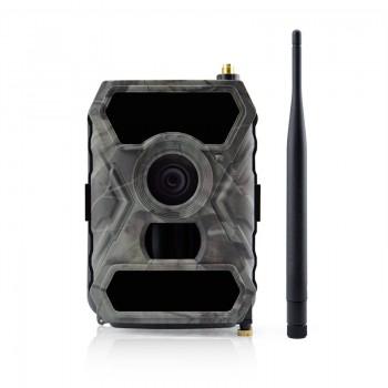 Fotopasca SiFar 3,0CM 3G