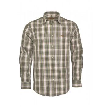 Košeľa Blaser Classic- popelín