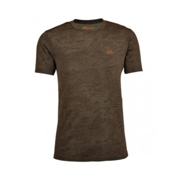 Pánske tričko Blaser Argali...