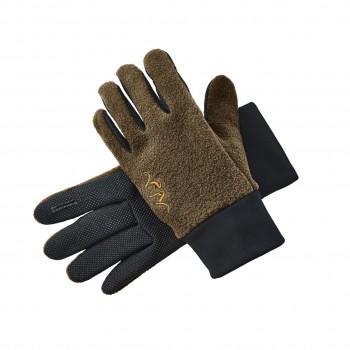 Funkčné rukavice Blaser