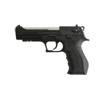 """Pištoľ plynová Carrera """"GTR..."""