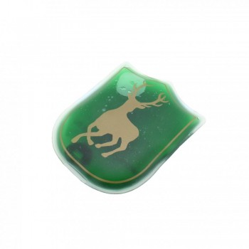 DEERHUNTER Hand Warmer |...