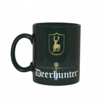 DEERHUNTER Mug | keramický...