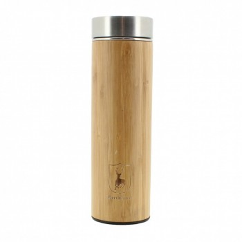 DEERHUNTER Bamboo Thermo...