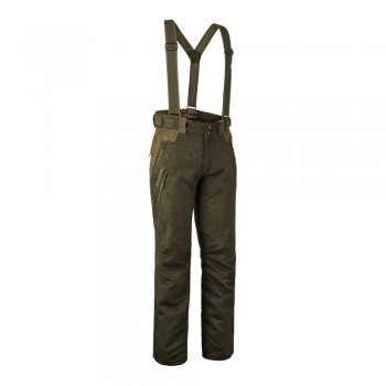 DEERHUNTER Deer Trousers |...