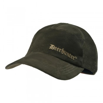 DEERHUNTER Deer Safety Cap...