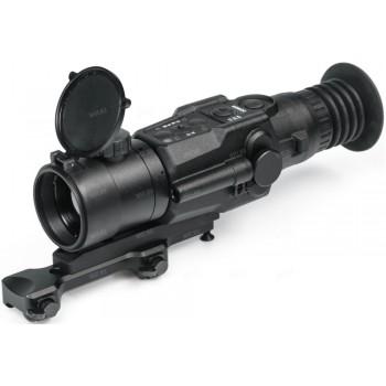 Termovízia Dedal T2-380 Hunter