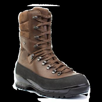 Outdoorová obuv Artun WX