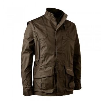 DEERHUNTER Reims Jacket -...
