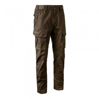 DEERHUNTER Reims Trousers -...
