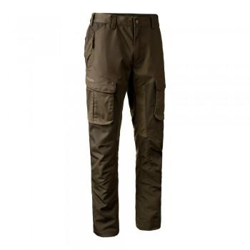DEERHUNTER Reims Trousers...