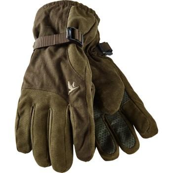 Seeland Helt rukavice