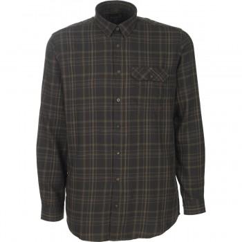 Seeland Range Green košeľa