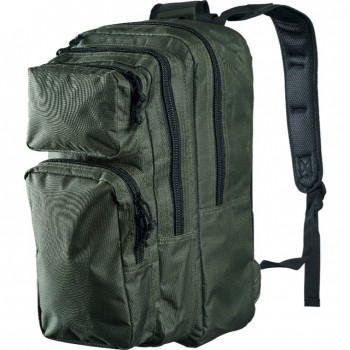 Seeland Design Line 35L ruksak
