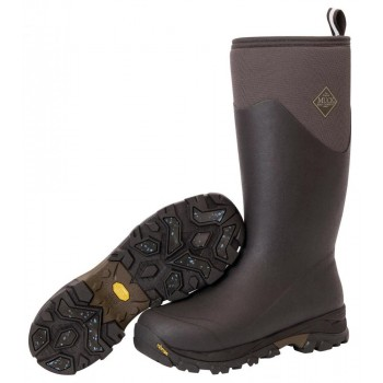 MUCK BOOT Arctic Ice Tall -...