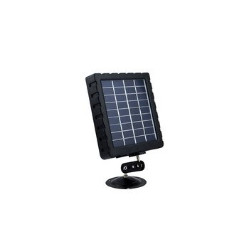 Solárny panel Welltar