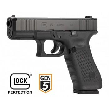Glock 45 EU (47571)