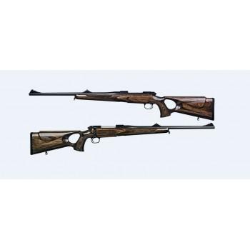 Guľovnica Mauser M 12 MAX