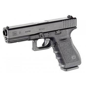 Glock 21 SF FXD 6,9 (5969)