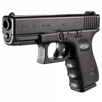 Glock 23 FXD 6,5 (4869)