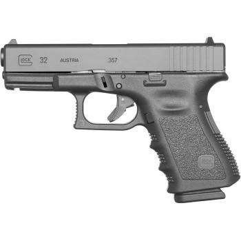 Glock 32 (8259)