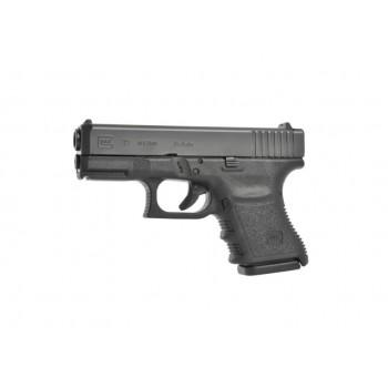 Glock 30 SF FXD 6,9 (6667)