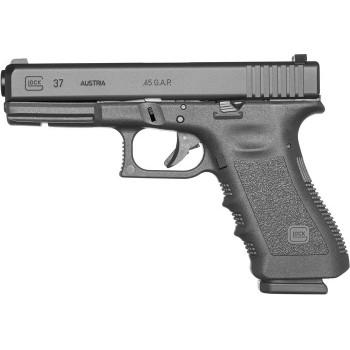 Glock 37 FXD 6,5 (3705)