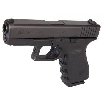 Glock 38 FXD 6,5 (4492)