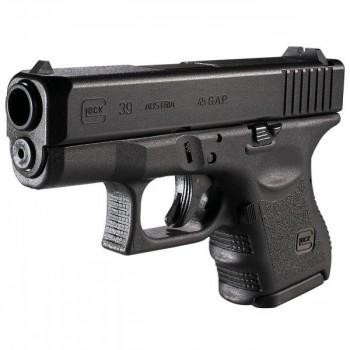 Glock 39 FXD 6,5 (4511)