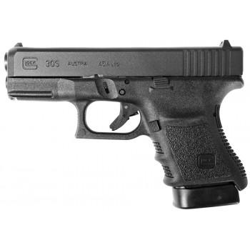 Glock 30S FXD 6,9 (30892)