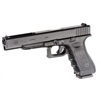 Glock 17L FXD 6,1 (6556)