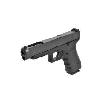 Glock 34 EU ADJ (33670)