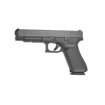 Glock 34 Gen5 EU MOS FXD...