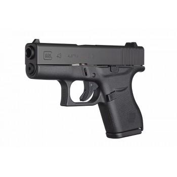 Glock 43 (33548)