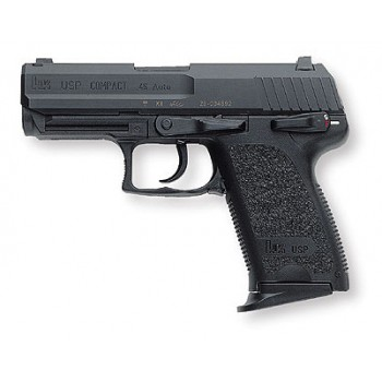 HK USP Compact, kal.:...
