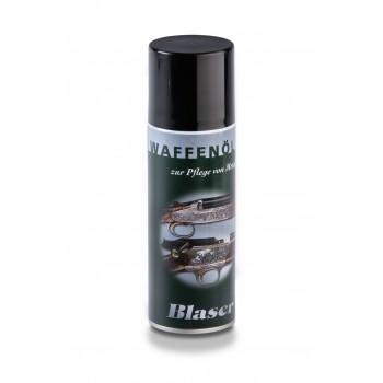 Kvalitný olej  Blaser,...